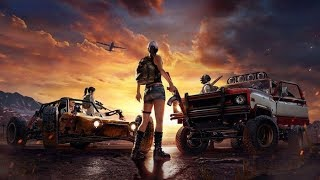 Wicked Gaming::Pubg Gand Masti (Just for Fun) Pro Noob Play XD
