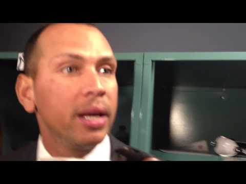 Alex Rodriguez all facts will come out in PED case