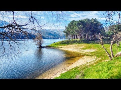 Praias Fluviais de Portugal - 8 (de 16)