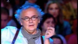 Teodora Mataruga - Ja Imam Talenat