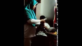 Alat Kesehatan-Dini Nur Diana D3 Putra Indonesia Malang