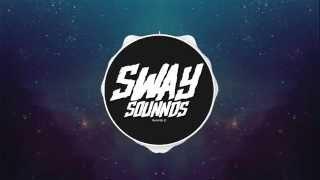 Download Lagu Maroon 5 - Payphone (Brynny Bootleg) [FREE DOWNLOAD] Gratis STAFABAND