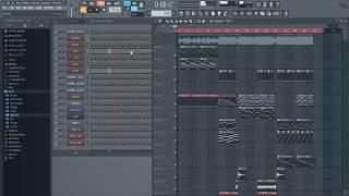 Download Lagu Alan Walker Sabrina Carpenter Farruko On My Way Instrumental Remake Gratis mp3 pedia