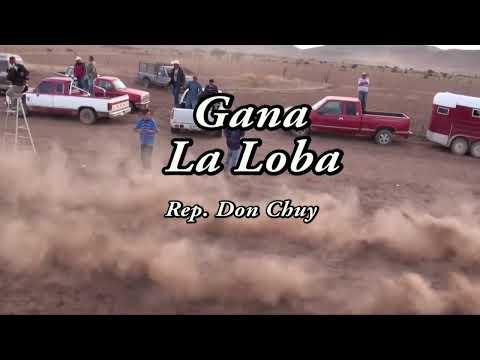 Carreras de caballos en  Loreto Zacatecas