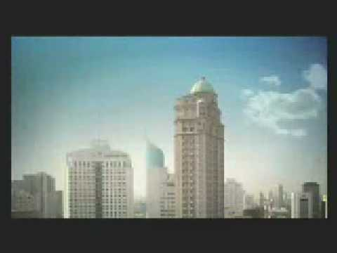 Indonesia Tourism Board - 2008 TV Commercial