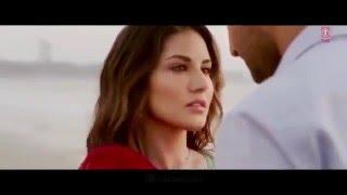 Ek Baat Kahun Kya Ijazat Hai Full Song Hot Scene Sunny Leone