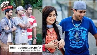 Masti Reloaded (2016) Bangla Natok by Jovan, Shawon, Tamim, Nadia HD #BDmusicStar