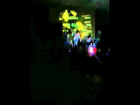 Porno Sound En Edcp 2010 - Video 2 video