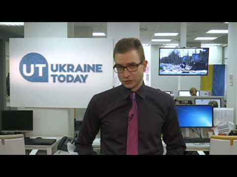 Ukraine Today Press Review: Russia trying to unravel unified Europe