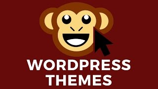 8 Things to Consider Before Choosing a WordPress Theme