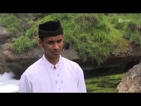 Nasehat Singkat: Jangan Putus Asa Mengharap Rahmat-Nya - Ustadz Muhammad Abduh Tuasikal, M.Sc.