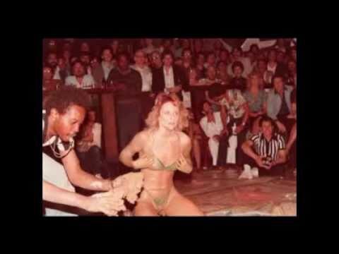 milf wrestling
