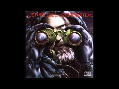 Jethro Tull - Home