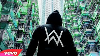 download lagu Alan Walker - Your Mind New Song gratis