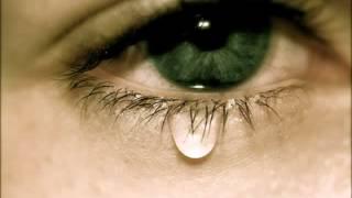 Triste história de amor