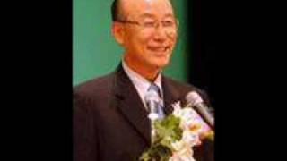 Enter His Rest - Dr. David Cho