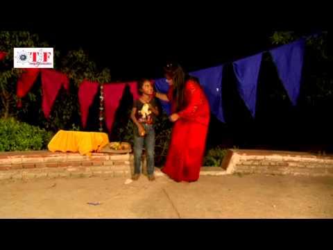 Bhojpuri Chhat Bhajan   Chhati Mai Ke   Chhat Mai Ghare Aayili...