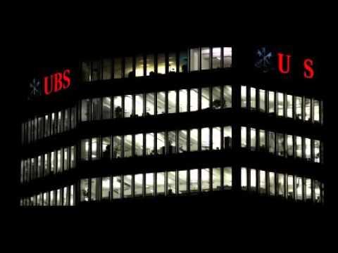 Swiss watchdog probes seven banks for metal price fixing