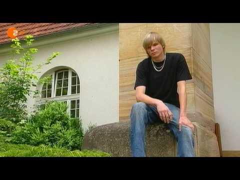 Volle Kanne 30 06 2008 Depressionen bei jungen Menschen