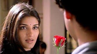 WhatsApp status Tamil  love Emotional Feelings  lo