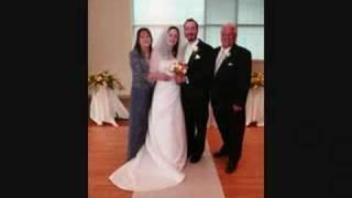 Watch Neil Diamond Marry Me video