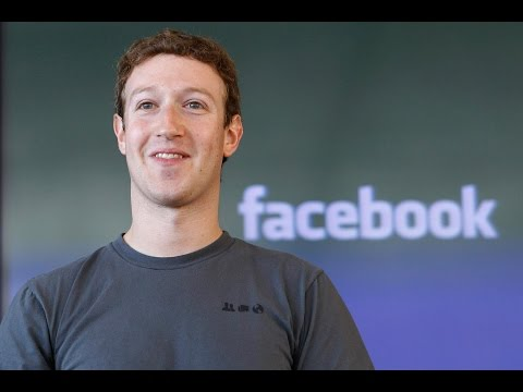 Mark Zuckerberg to donate $75 million to SF hospital, Kanye West is a clown: TRR#160