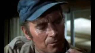Movie Trailer - 1973 - Soylent Green