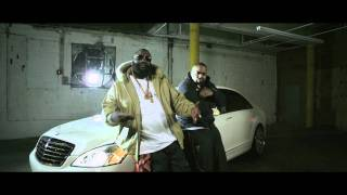 Watch Rick Ross Mmg Untouchable video