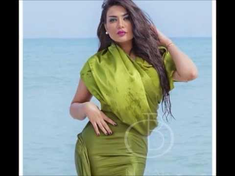 Most Beautiful Arab Girls  Arab women - Kuwait