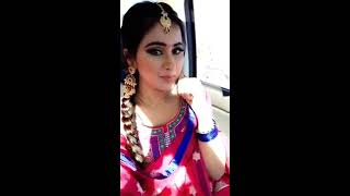 Cute Girls Musically - Latest Hot Musically 2018