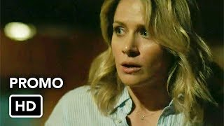 "Shooter 3x10 Promo ""Orientation Day"" (HD)"