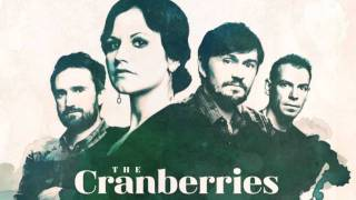Watch Cranberries Fire & Soul video