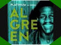 Al Green-Take Me To The River.