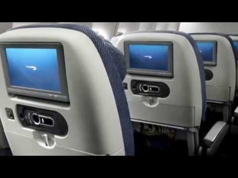 Virgin Atlantic VS British Airways