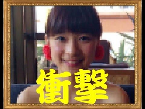 葉山夏恋の画像 p1_12