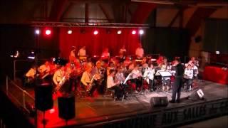 download lagu 8 Strauss Party gratis