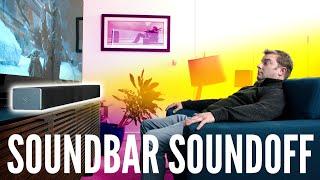 The best soundbars you can buy | Bose, Sonos, Vizio, Yamaha