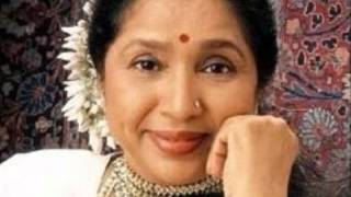 Best Of Asha Bhosle (HQ)