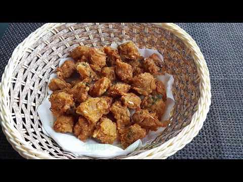 পিয়াজু/পেয়াজু ||ইফতার রেসিপি Bangladeshi Piyaju Recipe||Piyaji Recipe||Piaju Recipe