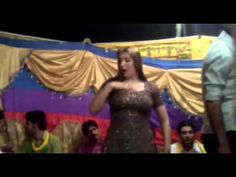 private Hot Mujra Dance 18