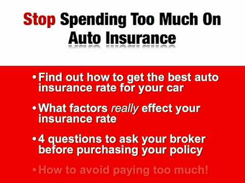 State Farm Auto Insurance Valley Stream NY