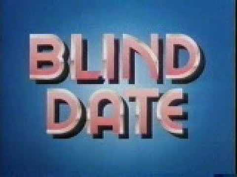 Blind Date Lwt Cilla Black 80s Youtube