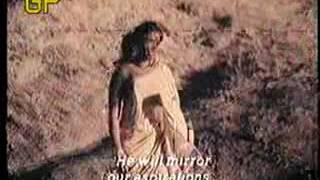 download lagu Dis Jatil Dis Yetil   Shapit 1982 gratis