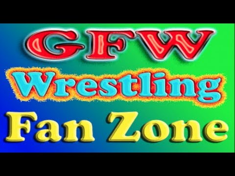 (In The Zone) Global Force Wrestling Women's Division #JoinTheForce