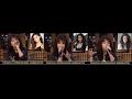Alessia Cara WOWS With Her Spot On Ariana Grande, Nicki Minaj & Lorde Impressions on Tonight Show -