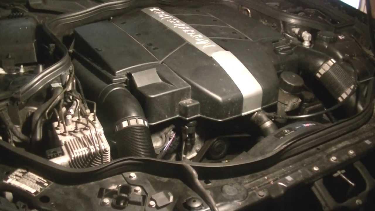 mercedes c320 starter relay location ford focus starter