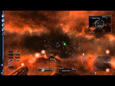 [EP31] X3: Terran Conflict