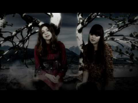 First Aid Kit - I Met Up With The King