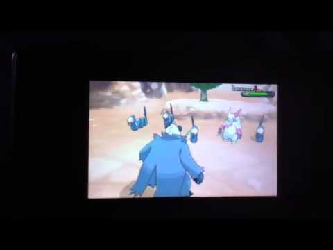 Go Back  gt  Gallery For  gt  Zangoose And Seviper HordeZangoose And Seviper Horde