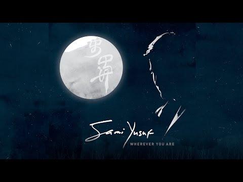 Sami Yusuf Wherever You Are Album 2010